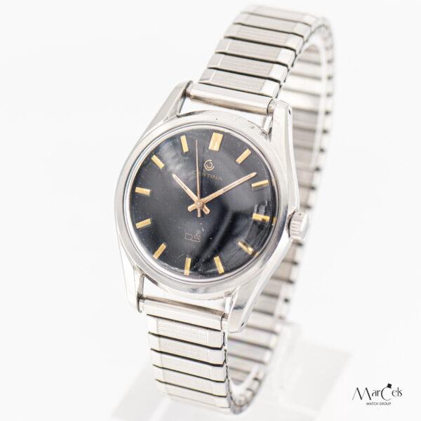 0922_vintage_watch_certina_ds_turtleback_02