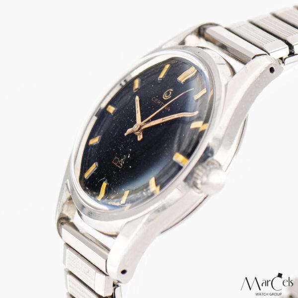 0922_vintage_watch_certina_ds_turtleback_03