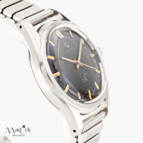0922_vintage_watch_certina_ds_turtleback_05