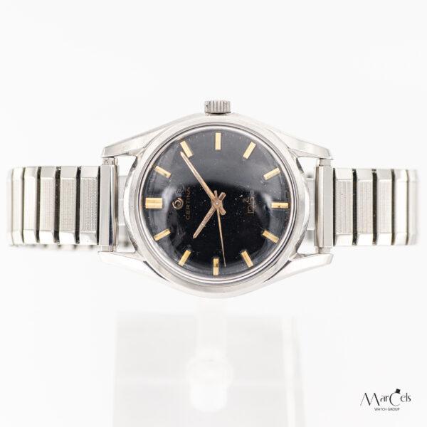 0922_vintage_watch_certina_ds_turtleback_06