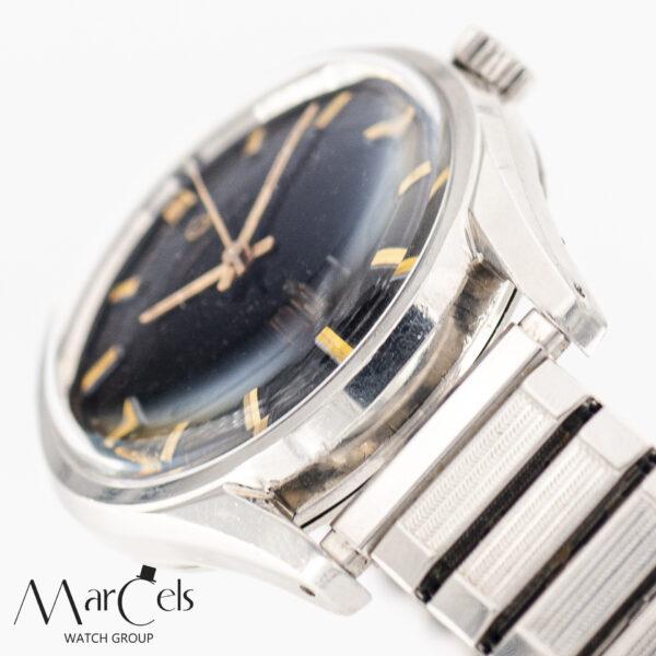 0922_vintage_watch_certina_ds_turtleback_08