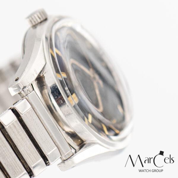 0922_vintage_watch_certina_ds_turtleback_10