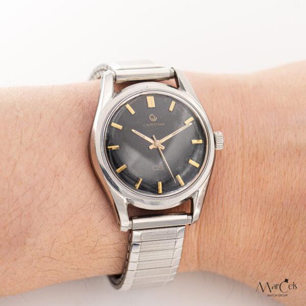 0922_vintage_watch_certina_ds_turtleback_17