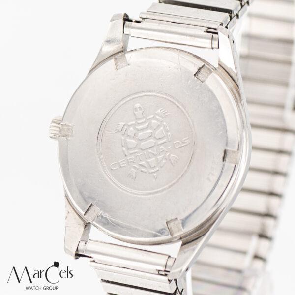 0922_vintage_watch_certina_ds_turtleback_20
