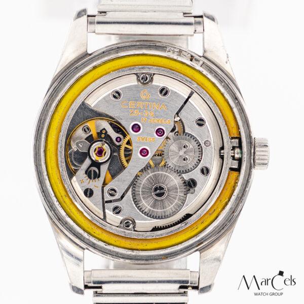 0922_vintage_watch_certina_ds_turtleback_22