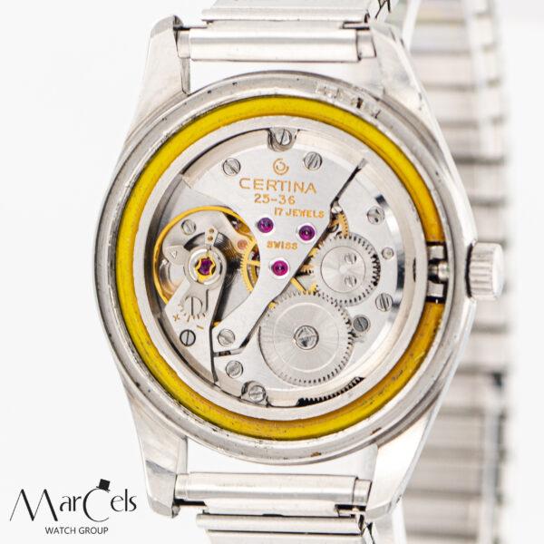 0922_vintage_watch_certina_ds_turtleback_24