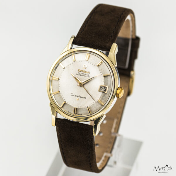 marcels_watch_group_vintage_omega_constellation_pie_pan_000160