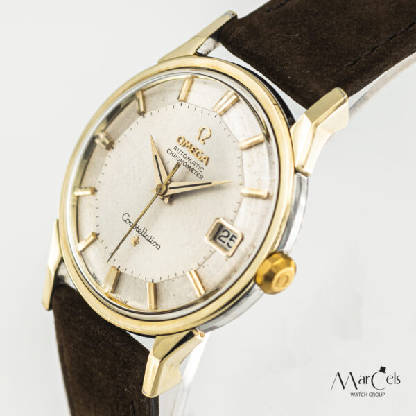 marcels_watch_group_vintage_omega_constellation_pie_pan_000161