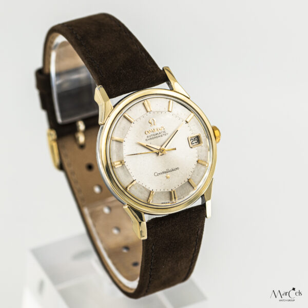 marcels_watch_group_vintage_omega_constellation_pie_pan_000162