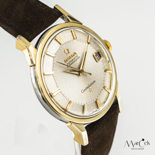 marcels_watch_group_vintage_omega_constellation_pie_pan_000163