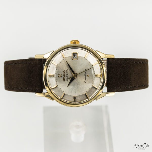 marcels_watch_group_vintage_omega_constellation_pie_pan_000164