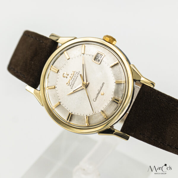 marcels_watch_group_vintage_omega_constellation_pie_pan_000165