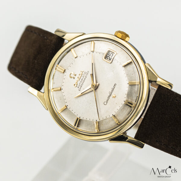 marcels_watch_group_vintage_omega_constellation_pie_pan_000166
