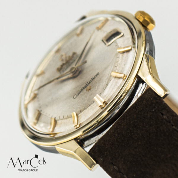 marcels_watch_group_vintage_omega_constellation_pie_pan_000167