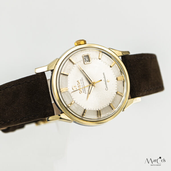 marcels_watch_group_vintage_omega_constellation_pie_pan_000168