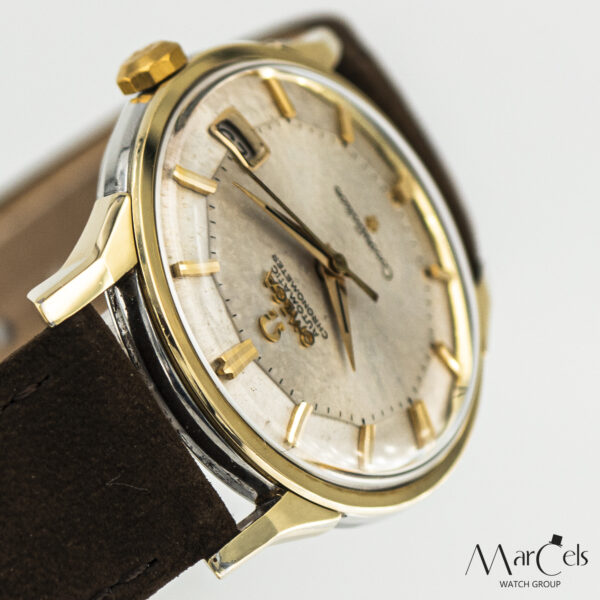 marcels_watch_group_vintage_omega_constellation_pie_pan_000169