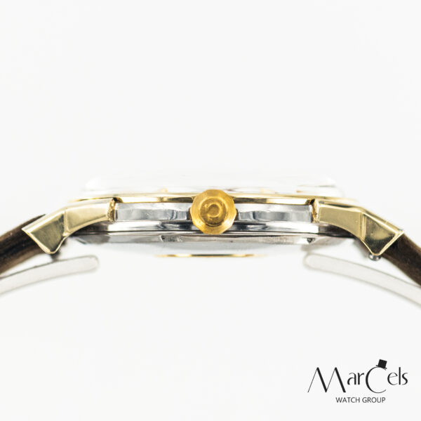 marcels_watch_group_vintage_omega_constellation_pie_pan_000170