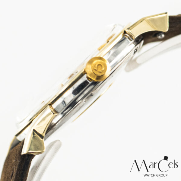 marcels_watch_group_vintage_omega_constellation_pie_pan_000171