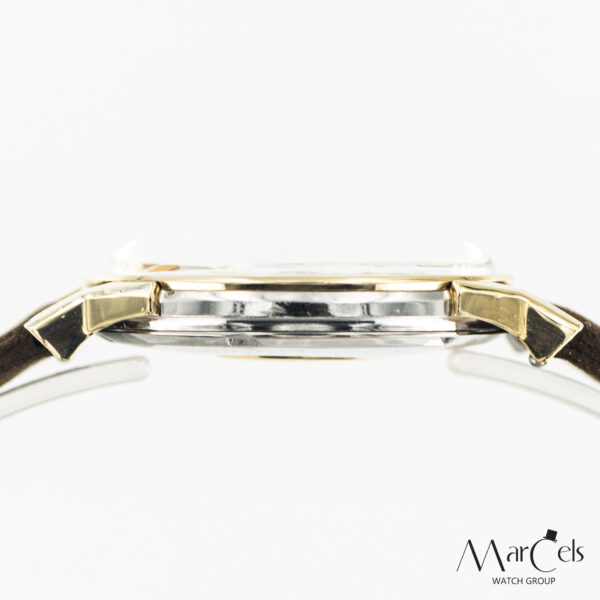 marcels_watch_group_vintage_omega_constellation_pie_pan_000173