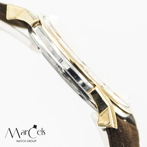 marcels_watch_group_vintage_omega_constellation_pie_pan_000174