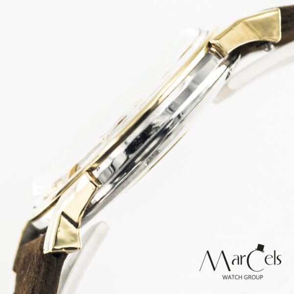 marcels_watch_group_vintage_omega_constellation_pie_pan_000175