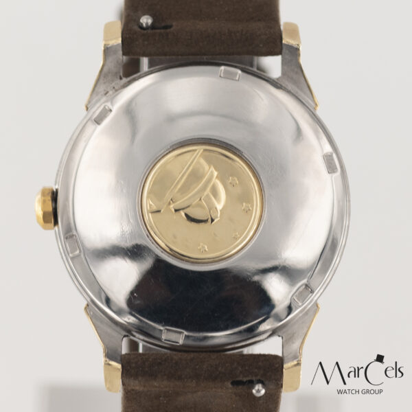 marcels_watch_group_vintage_omega_constellation_pie_pan_000177