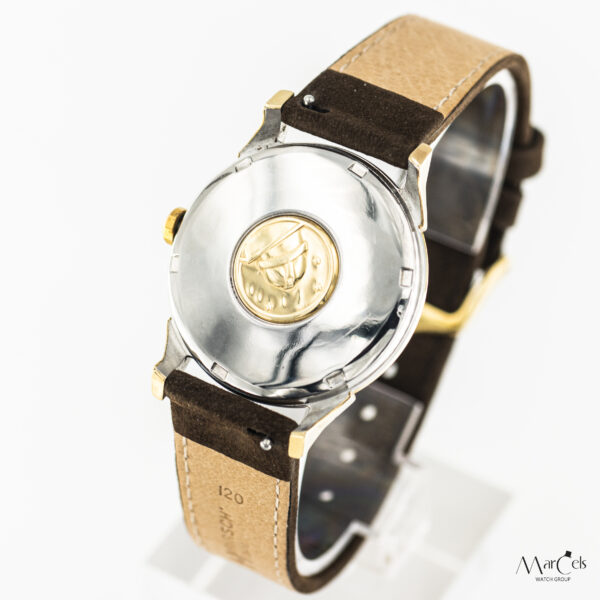 marcels_watch_group_vintage_omega_constellation_pie_pan_000178