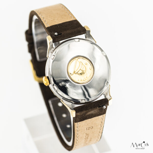 marcels_watch_group_vintage_omega_constellation_pie_pan_000179