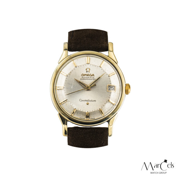 marcels_watch_group_vintage_omega_constellation_pie_pan_000181
