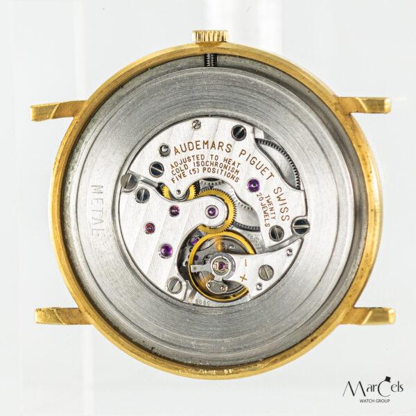 0948_marcels_watch_group_vintage_audemars_piguet_35