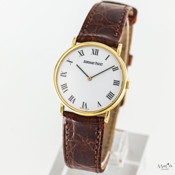 0948_marcels_watch_group_vintage_audemars_piguet_39
