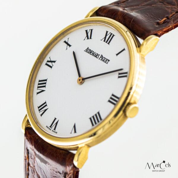 0948_marcels_watch_group_vintage_audemars_piguet_40