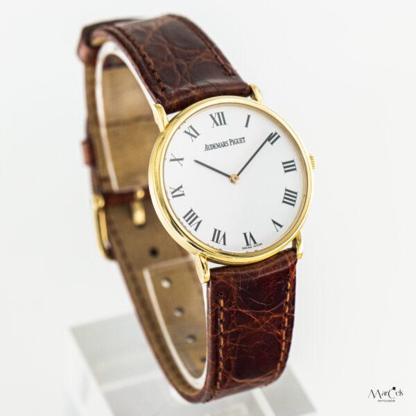 0948_marcels_watch_group_vintage_audemars_piguet_41