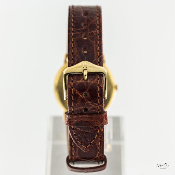 0948_marcels_watch_group_vintage_audemars_piguet_43