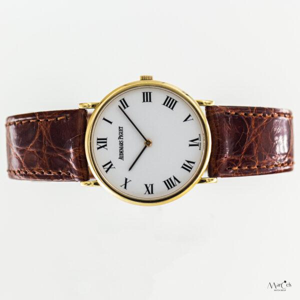 0948_marcels_watch_group_vintage_audemars_piguet_44