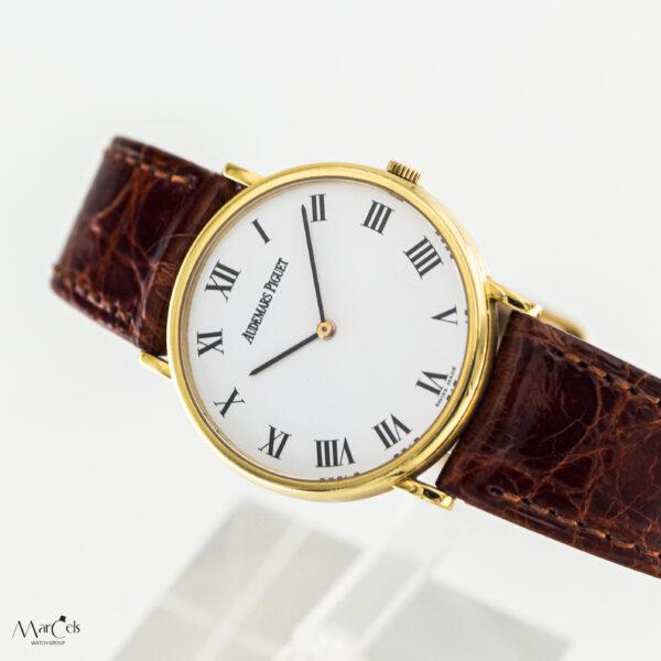 0948_marcels_watch_group_vintage_audemars_piguet_45
