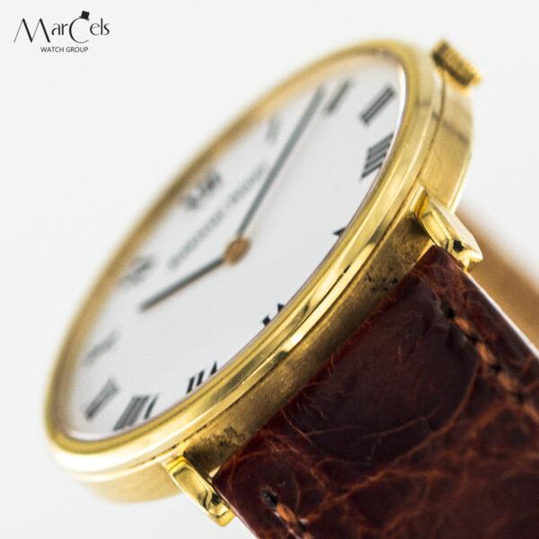 0948_marcels_watch_group_vintage_audemars_piguet_46