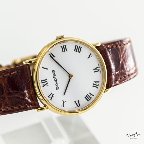 0948_marcels_watch_group_vintage_audemars_piguet_47