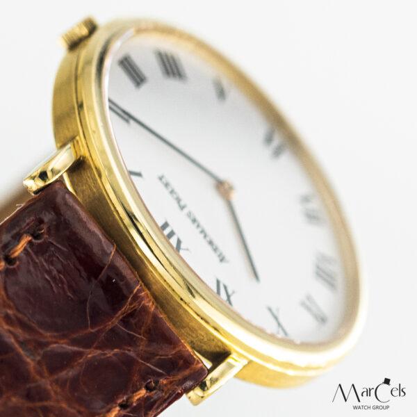 0948_marcels_watch_group_vintage_audemars_piguet_48