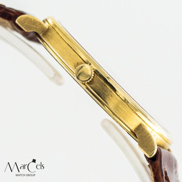 0948_marcels_watch_group_vintage_audemars_piguet_50