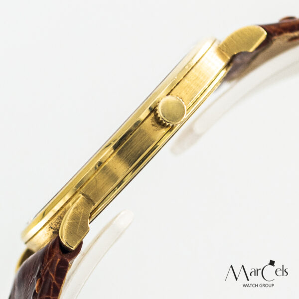 0948_marcels_watch_group_vintage_audemars_piguet_51