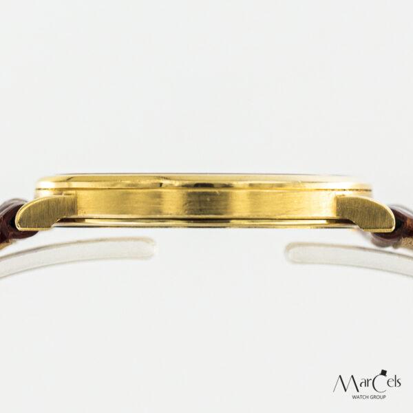 0948_marcels_watch_group_vintage_audemars_piguet_52