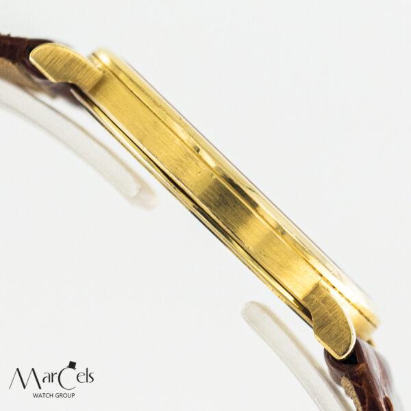 0948_marcels_watch_group_vintage_audemars_piguet_53