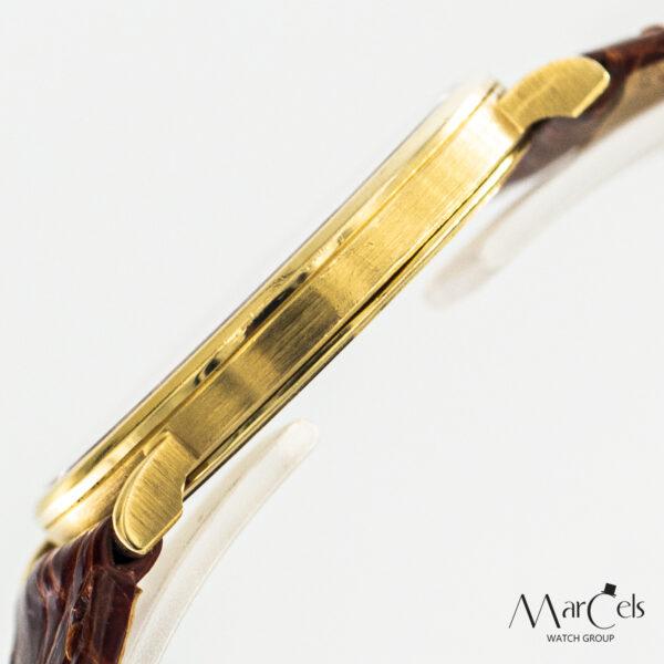 0948_marcels_watch_group_vintage_audemars_piguet_54