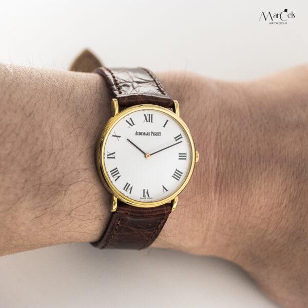 0948_marcels_watch_group_vintage_audemars_piguet_55