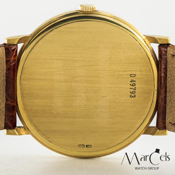 0948_marcels_watch_group_vintage_audemars_piguet_56