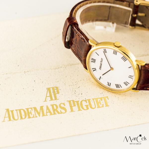 0948_marcels_watch_group_vintage_audemars_piguet_59