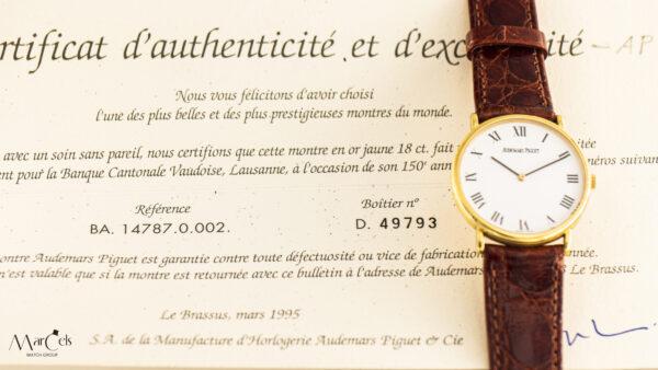0948_marcels_watch_group_vintage_audemars_piguet_63