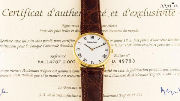 0948_marcels_watch_group_vintage_audemars_piguet_63(1)