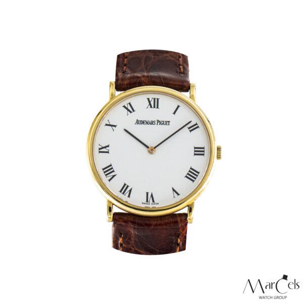 0948_marcels_watch_group_vintage_audemars_piguet_64
